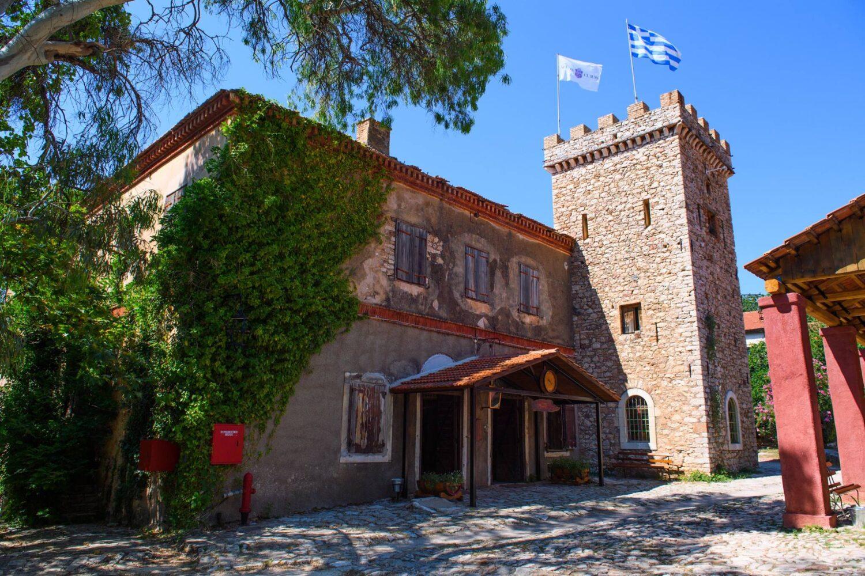 achaia-clauss-winery
