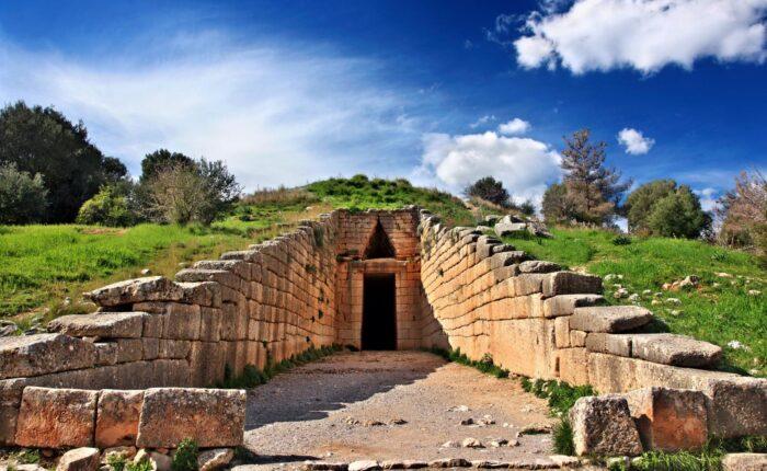 Mycenae-private-tour-Greece