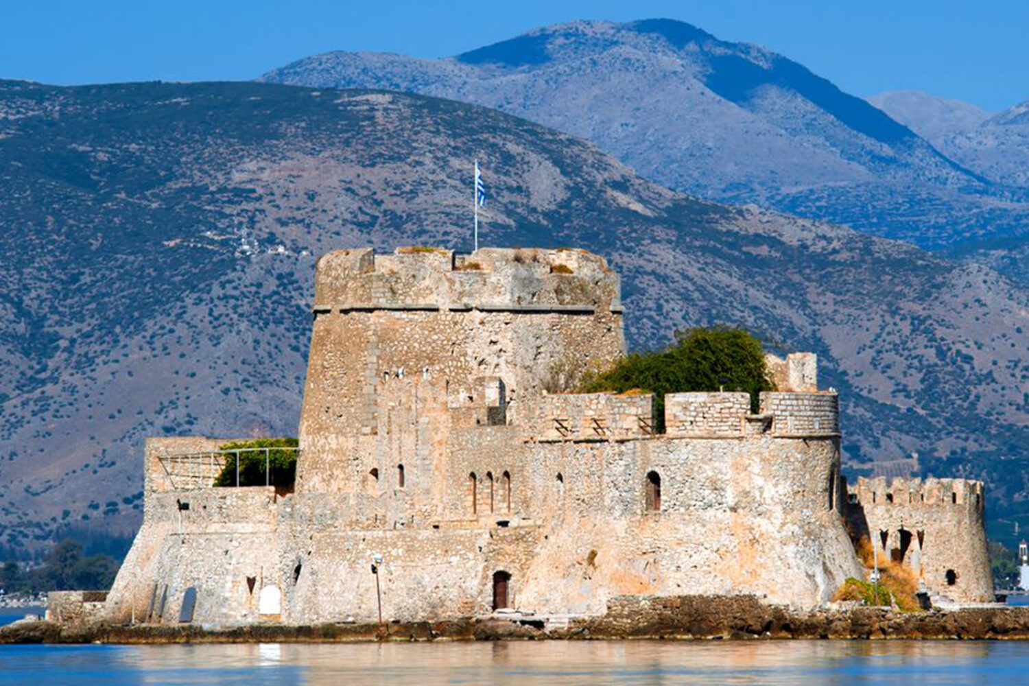 Nafplio-Greece-private-tour