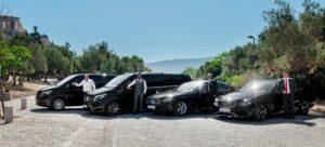Luxury-Mercedes_vehicles